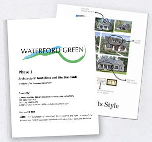 Waterford Green